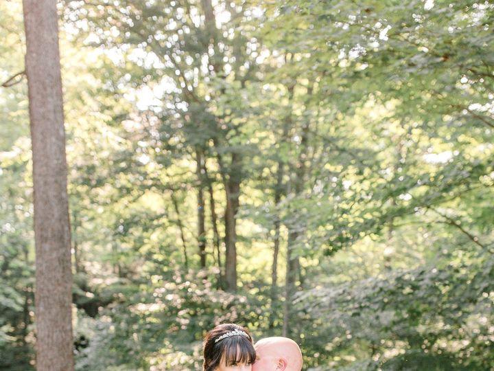 Tmx Wedding G 035 51 1872441 1568655057 Duncannon, PA wedding photography