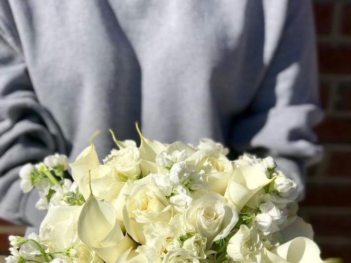 Tmx Img 0622 51 82441 Walpole, MA wedding florist