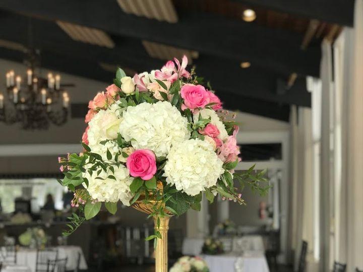Tmx Weddingwire3 51 82441 Walpole, MA wedding florist