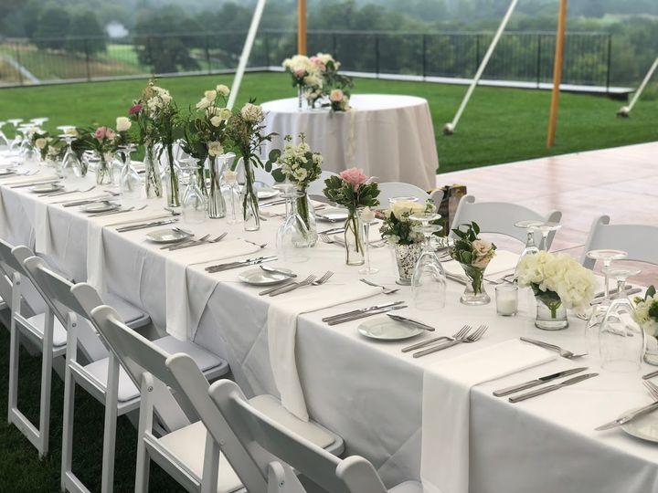Tmx Weddingwire5 51 82441 Walpole, MA wedding florist