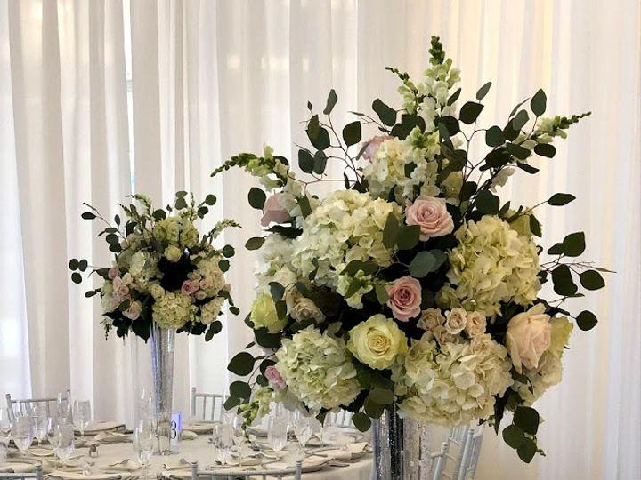 Tmx Weddingwire6 51 82441 Walpole, MA wedding florist