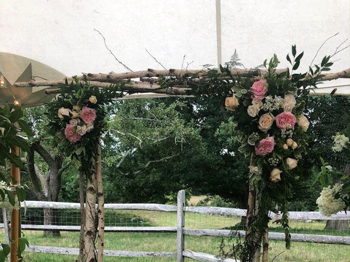 Tmx Weddingwire8 51 82441 Walpole, MA wedding florist