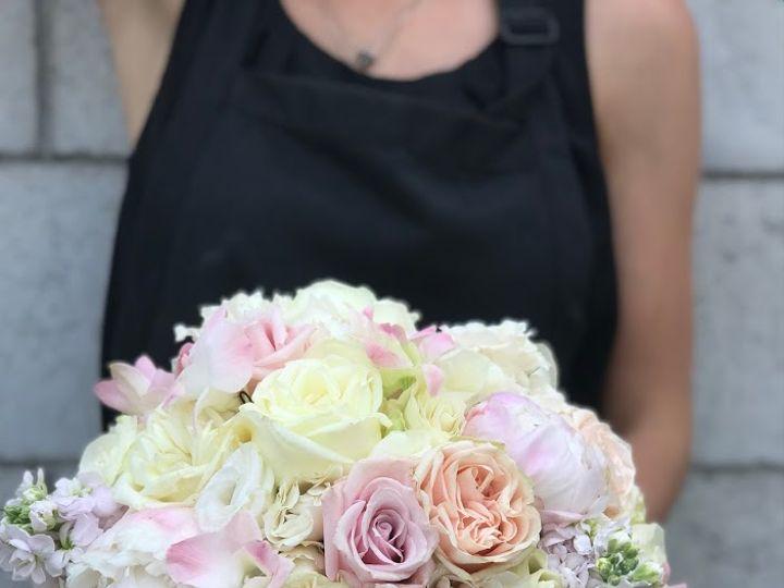 Tmx Weddingwire 51 82441 Walpole, MA wedding florist