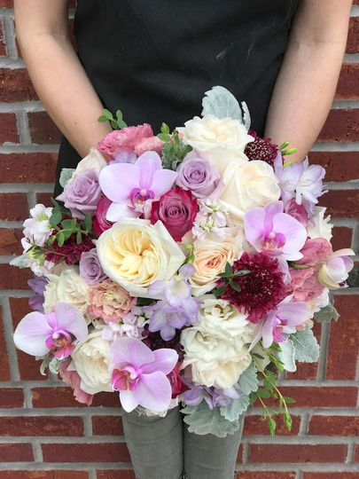 weddingwire7 51 82441