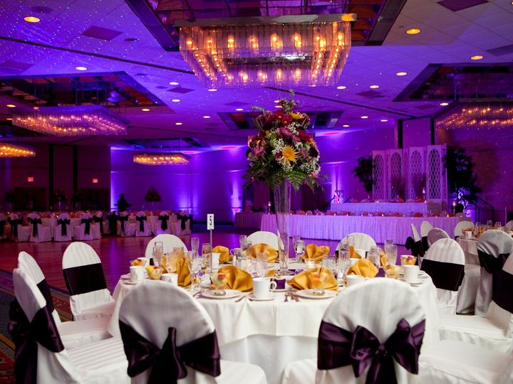 Tmx 1348845134366 221280956 Feasterville Trevose, PA wedding venue