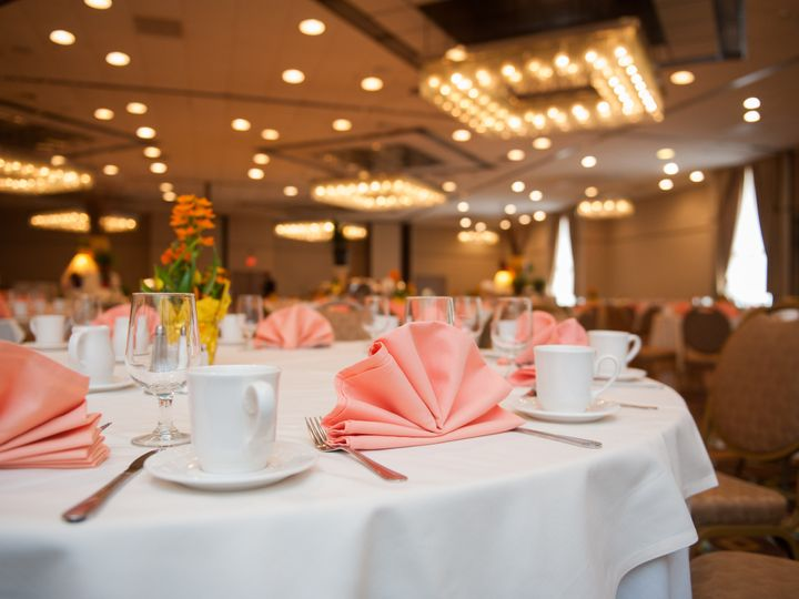 Tmx 1372344509461 Radisson2013 0052 Feasterville Trevose, PA wedding venue