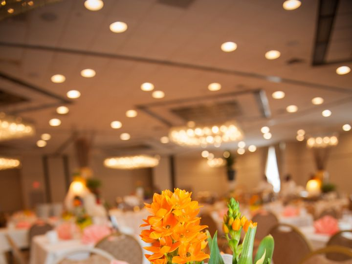 Tmx 1372344639944 Radisson2013 0053 Feasterville Trevose, PA wedding venue
