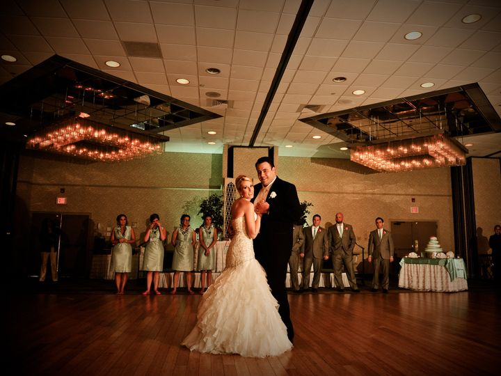 Tmx 1379601332485 Emjoe0665 Feasterville Trevose, PA wedding venue