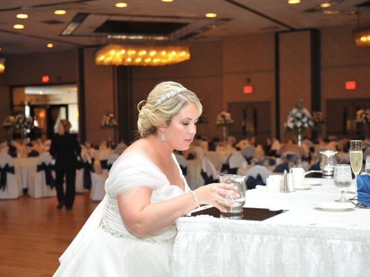 Tmx 1379961341923 16 Feasterville Trevose, PA wedding venue