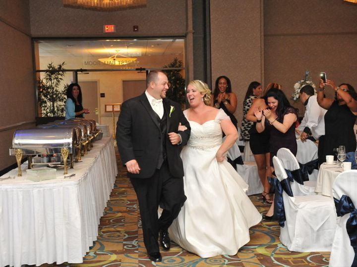 Tmx 1379961348276 17 Feasterville Trevose, PA wedding venue