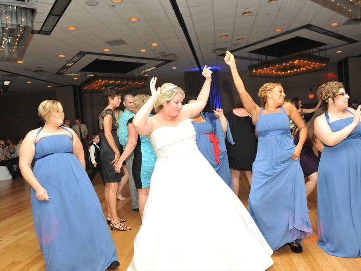 Tmx 1379961359216 19 Feasterville Trevose, PA wedding venue