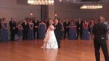 Tmx 1379961364964 24 Feasterville Trevose, PA wedding venue