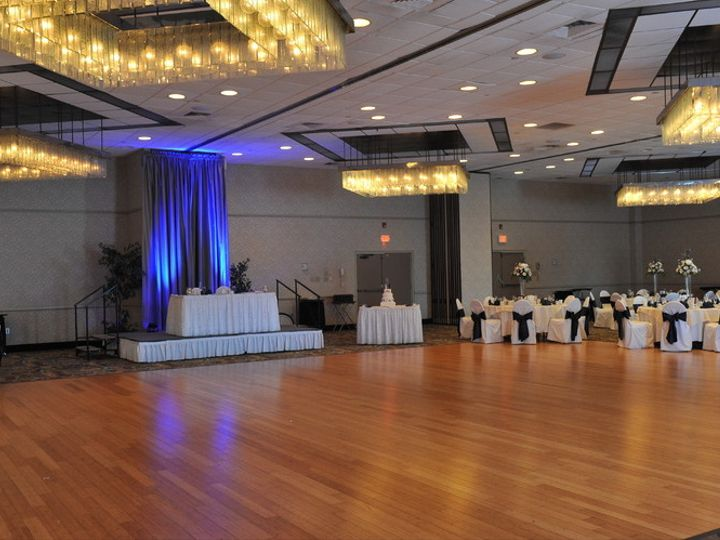 Tmx 1379961462830 13 Feasterville Trevose, PA wedding venue