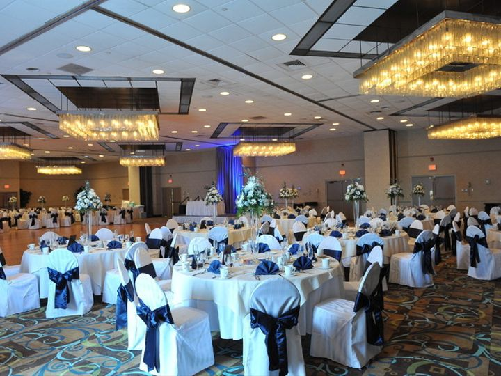 Tmx 1379961469782 14 Feasterville Trevose, PA wedding venue