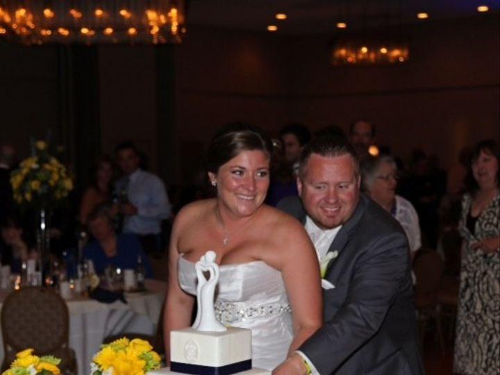 Tmx 1379961594458 Photo203 Feasterville Trevose, PA wedding venue