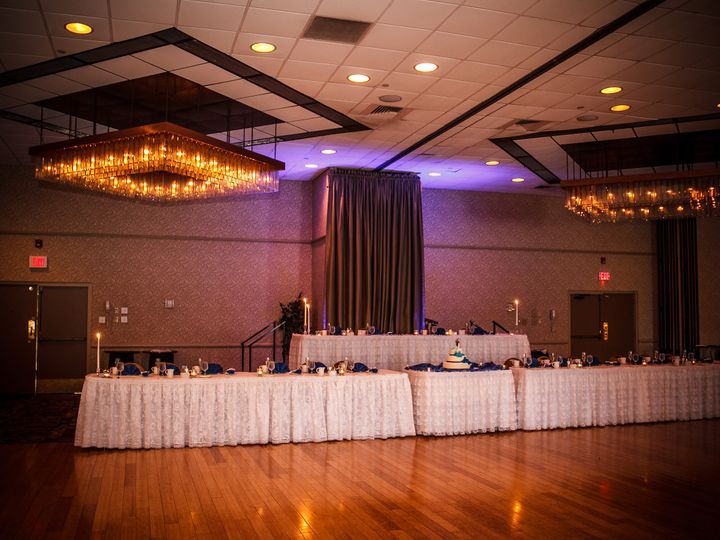 Tmx 1423605277514 Turner0796 Feasterville Trevose, PA wedding venue