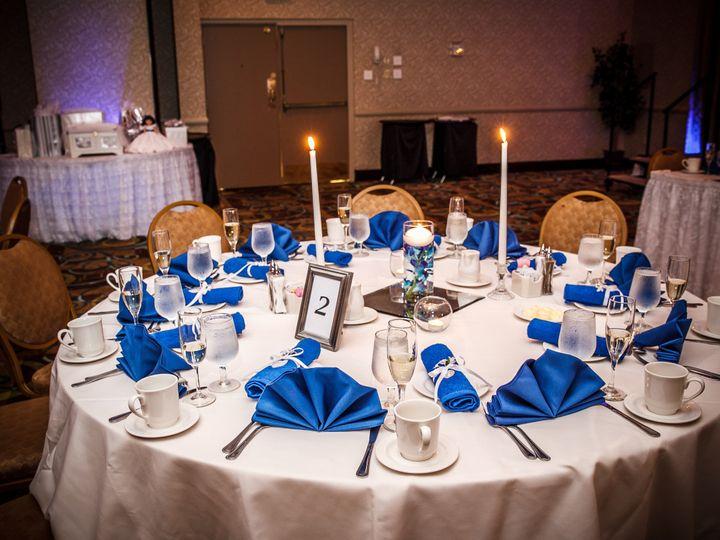 Tmx 1423605325498 Turner0797 Feasterville Trevose, PA wedding venue