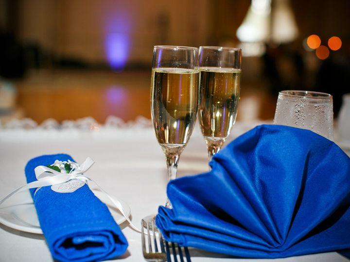 Tmx 1423605426092 Turner0807 Feasterville Trevose, PA wedding venue