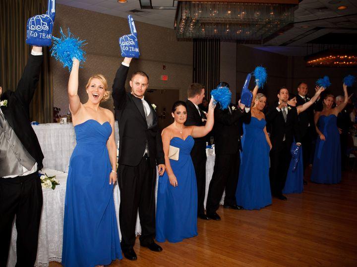 Tmx 1423605568084 Turner0862 Feasterville Trevose, PA wedding venue