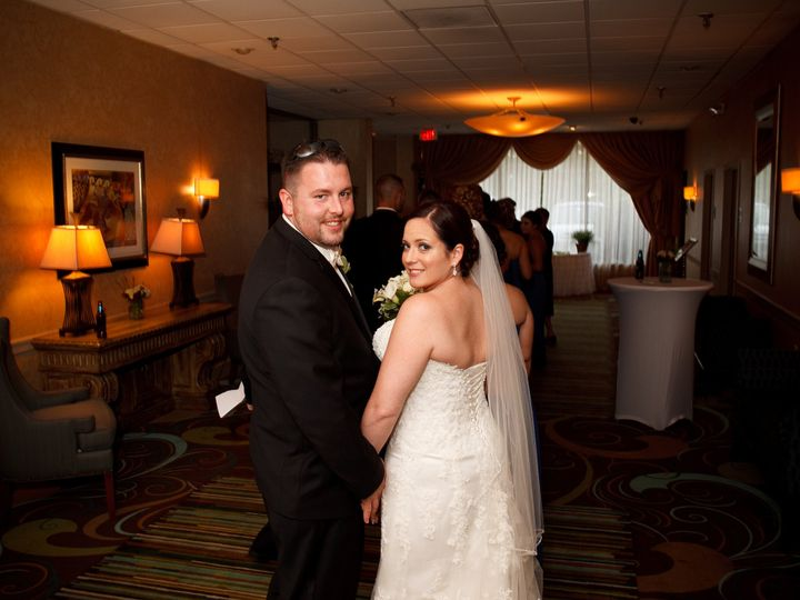 Tmx 1423605607996 Turner0841 Feasterville Trevose, PA wedding venue
