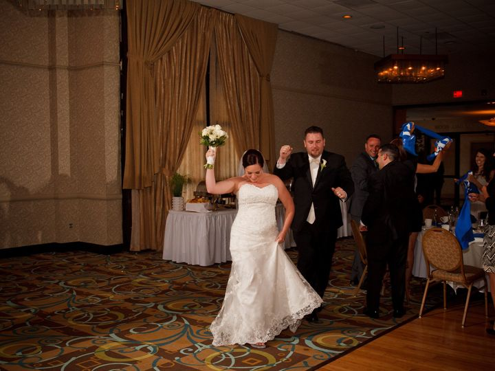 Tmx 1423605658304 Turner0867 Feasterville Trevose, PA wedding venue