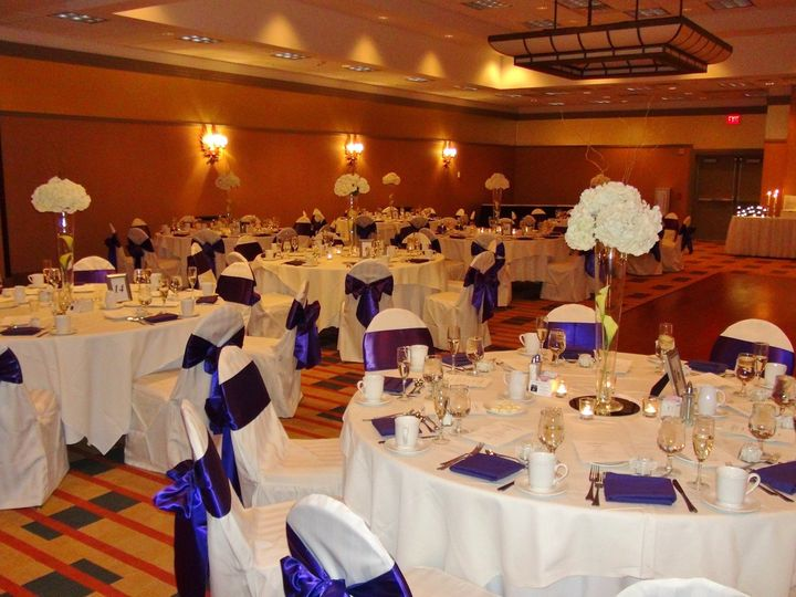 Tmx 1434120987941 Dsc01105 Feasterville Trevose, PA wedding venue