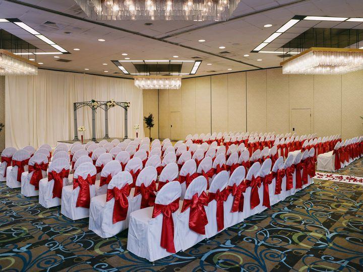 Tmx 1456426584863 Img3357 Feasterville Trevose, PA wedding venue