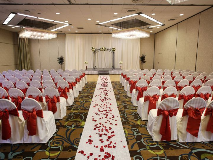 Tmx 1456426600367 Img3401 Feasterville Trevose, PA wedding venue