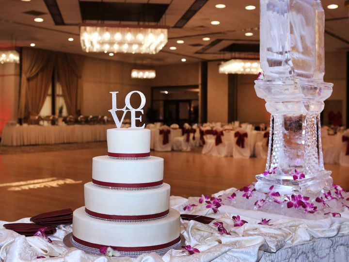 Tmx 1459967415092 Img3198 Feasterville Trevose, PA wedding venue