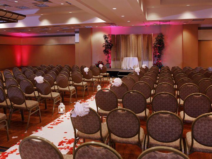 Tmx 1460483101052 Img3085 Feasterville Trevose, PA wedding venue