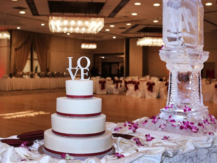 Tmx 1460483189550 Img3198 Feasterville Trevose, PA wedding venue