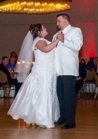 Tmx 1475789303039 Schaaf1 Photo Feasterville Trevose, PA wedding venue