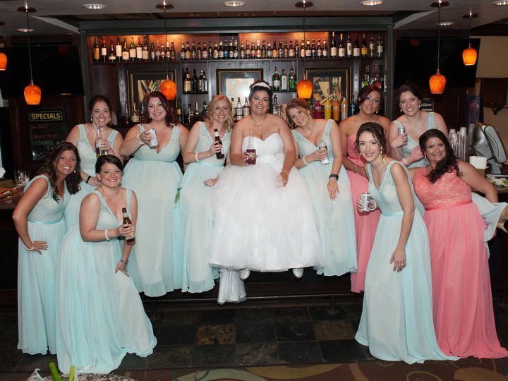 Tmx 1514471489386 Lesher Lounge Group Feasterville Trevose, PA wedding venue
