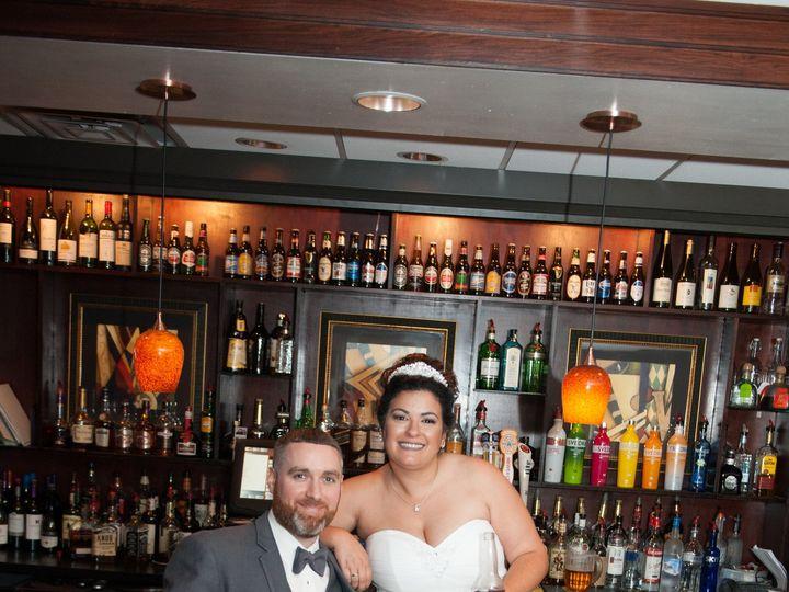 Tmx 1514488520235 Lesher0759 Feasterville Trevose, PA wedding venue