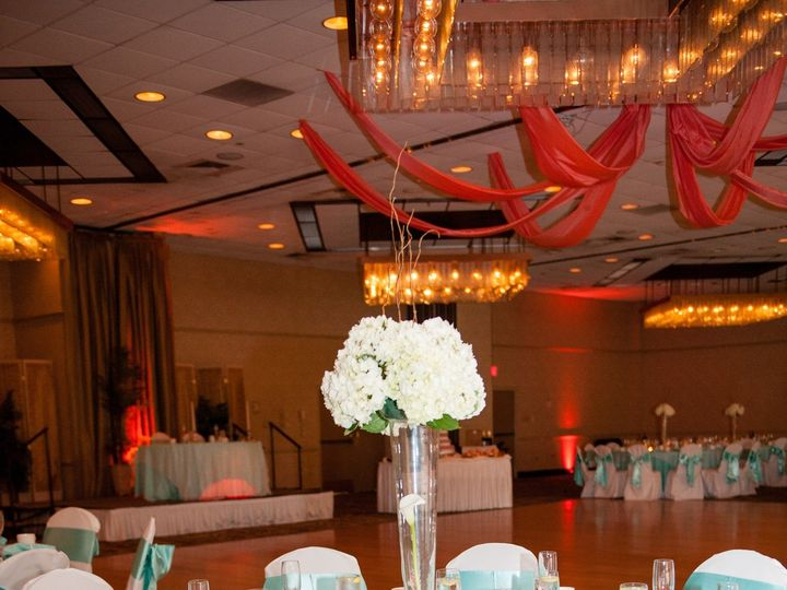 Tmx 1514489324066 Lesher0785 1 Feasterville Trevose, PA wedding venue