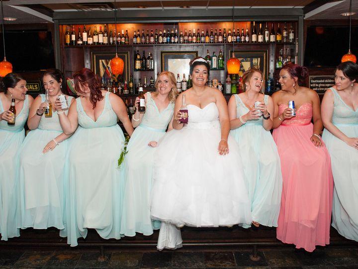 Tmx 1514497011380 Lesher0762 Feasterville Trevose, PA wedding venue