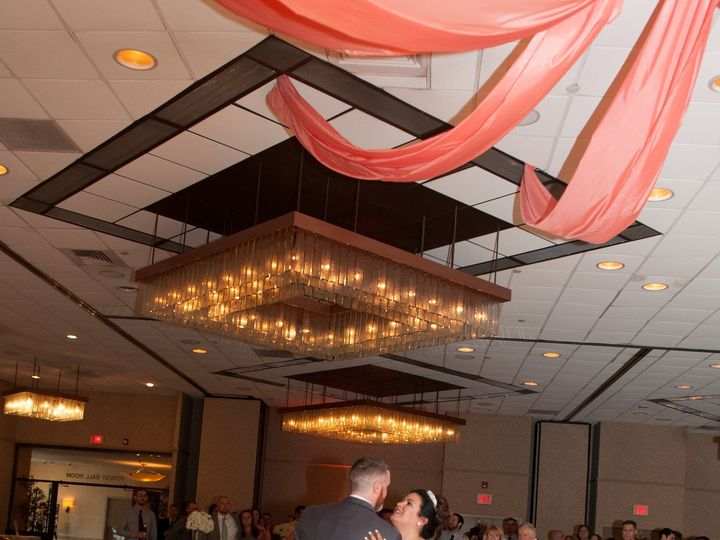 Tmx 1514497060566 Lesher0877 Feasterville Trevose, PA wedding venue