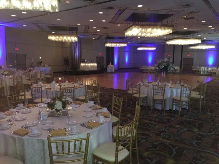 Tmx 1522438504 C18d7b76020180ff 1522438503 F1a71cad421a6f70 1522438478338 3 29683840 176737872 Feasterville Trevose, PA wedding venue