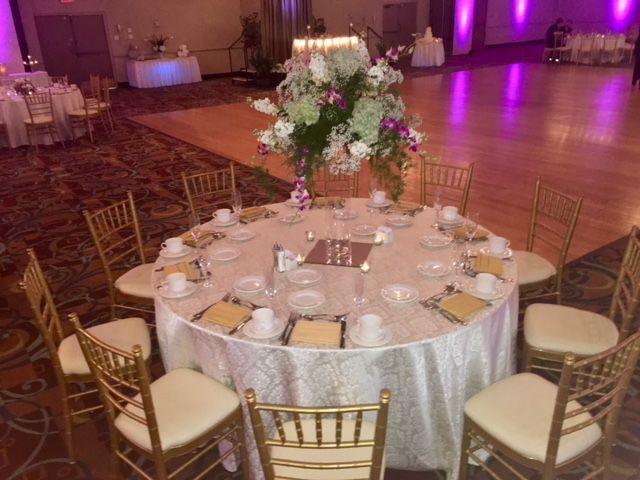 Tmx 1522516626 Db51f3f230890626 1522516625 D1d89f39046c3427 1522516600684 1 IMG 4473 Feasterville Trevose, PA wedding venue