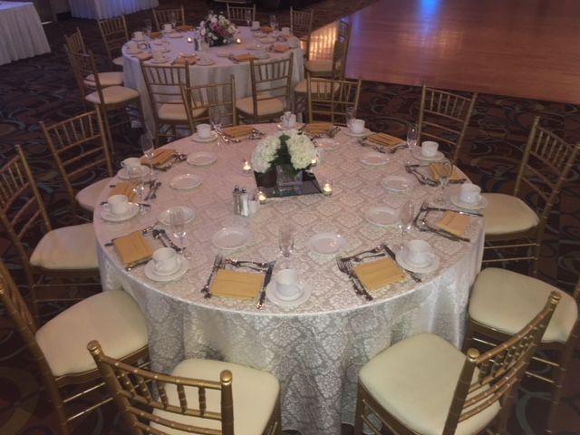 Tmx 1522516635 7e8c6d47b8ed5127 1522516634 97628fe7c834822c 1522516609450 3 IMG 4453 Feasterville Trevose, PA wedding venue