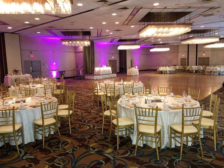 Tmx Forest 10 18 51 3441 158144504836318 Feasterville Trevose, PA wedding venue