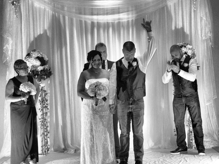 Tmx Leslie Pic 2 51 3441 157670190062880 Feasterville Trevose, PA wedding venue