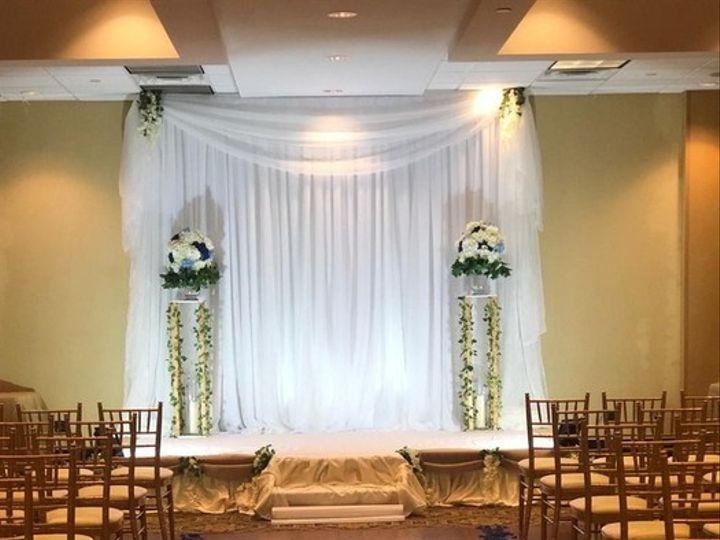 Tmx Leslie Pic 4 51 3441 157670195857309 Feasterville Trevose, PA wedding venue