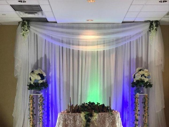 Tmx Leslie Pic 5 51 3441 157670200115710 Feasterville Trevose, PA wedding venue