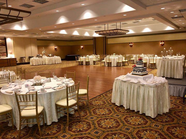 Tmx Walnut 5 51 3441 158144504845380 Feasterville Trevose, PA wedding venue