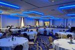 Radisson Hotel Philadelphia Northeast image