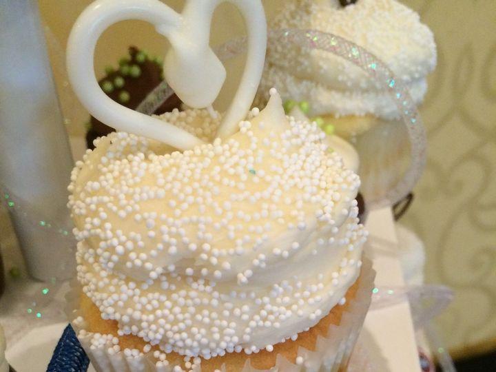 Tmx 1464052380795 Img7317 Omaha wedding cake