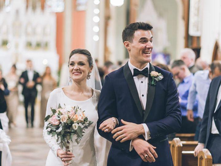 Tmx 1535051415 6cf02c3178b0e2e5 1535051414 D34f6abf0abeefc7 1535051414378 44 786880 Orig Newington, CT wedding beauty
