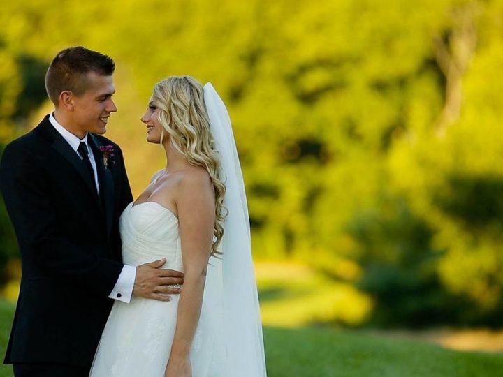 Tmx 1535051655 85afbd50d5630144 1535051654 8920ea90305c3515 1535051654234 47 8607631 Orig Newington, CT wedding beauty