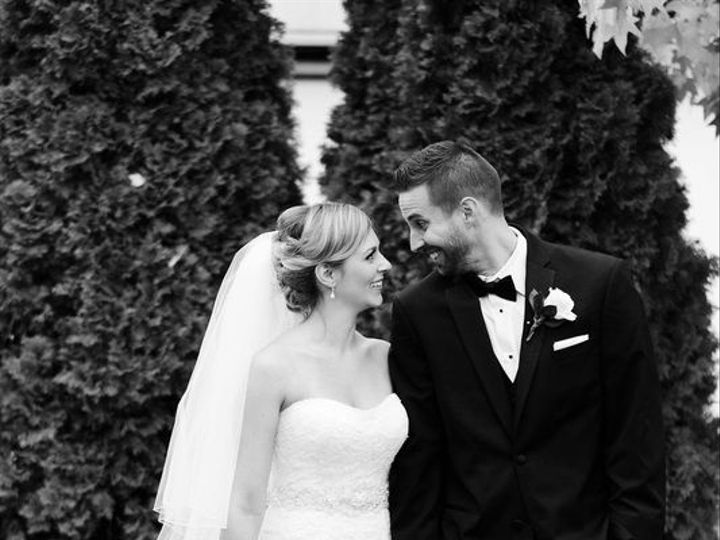 Tmx 1535052259 9f5331755c9fb3a5 1535052258 88533657193280aa 1535052258368 55 4365411 Orig Newington, CT wedding beauty